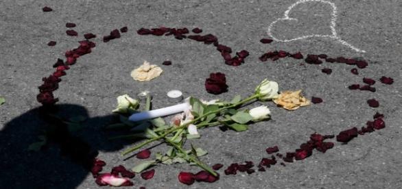 Itamaraty confirma morte de brasileira no atentado em Nice - com.br