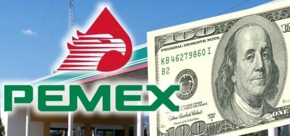 Pemex importa gasolina en exceso