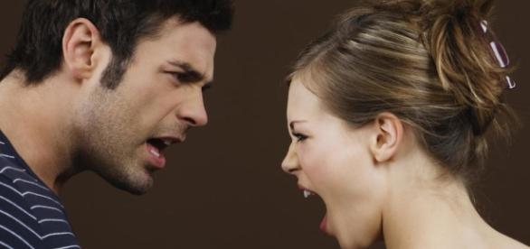 Relación de pareja: La palabra que no debes decir si estás casado ... - elconfidencial.com