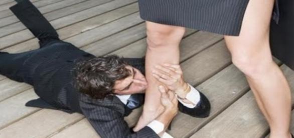 Alguns truques podem ajudá-la a conquistar aquele pretendente há muito tempo desejado.