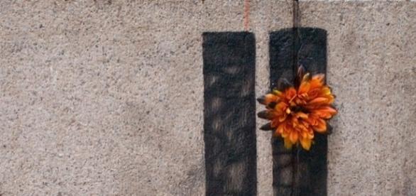 Ataque a las Torres Gemelas 9/11