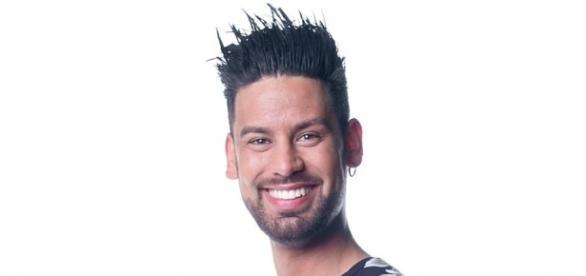 Bruno Esteves diz que não vai participar no novo date show da TVI