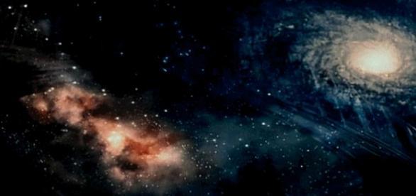 Cientista cria teoria que pode provar a existência de Deus