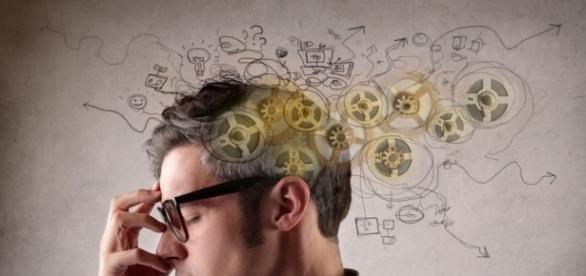 Descubra como identificar o nível de inteligência de uma pessoa