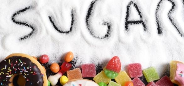 Diabetes, Caries o u obesidad son algunas de sus consecuencias