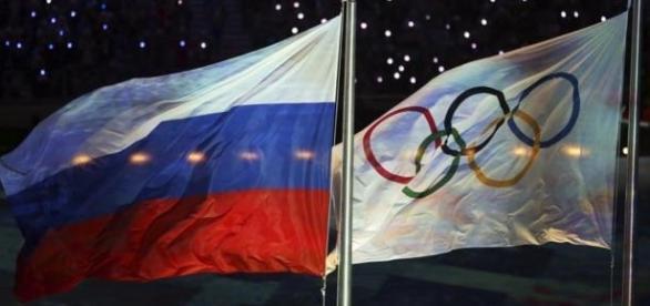 El último informe de la Agencia Mundial Antidopaje da cuenta de una trama de dopaje que vincula a las autoridades deportivas rusas