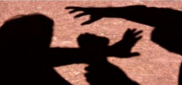 Estupro vira motivo de alarde em Paulínea - Foto/Google