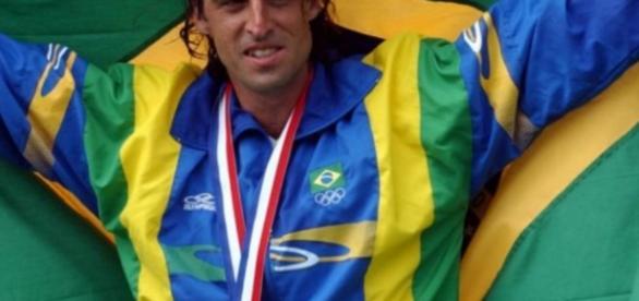 Ex-tenista faz desabafo - Imagem/Google