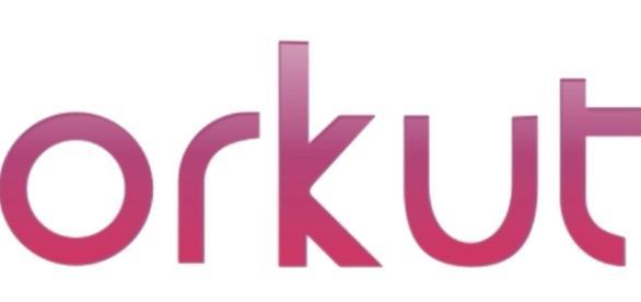 O Orkut está de volta, para os nostálgicos