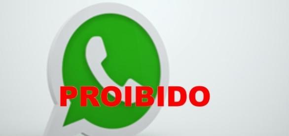 Juíza é ameaçada de morte pelo WhatsApp