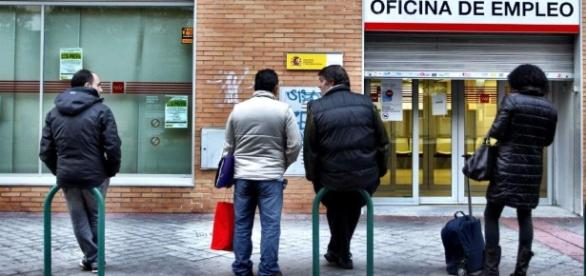 La OCDE prevé que España cree mucho empleo pero alerta de una ... - 20minutos.es