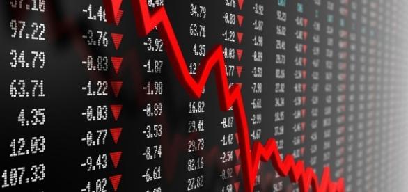 Mercados en modo pánico aceleran turbulencias financieras ante ... - attac.es