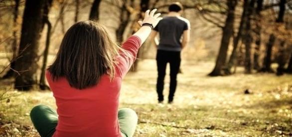 Para um relacionamento instável, e preciso saber enfrentar os obstáculos
