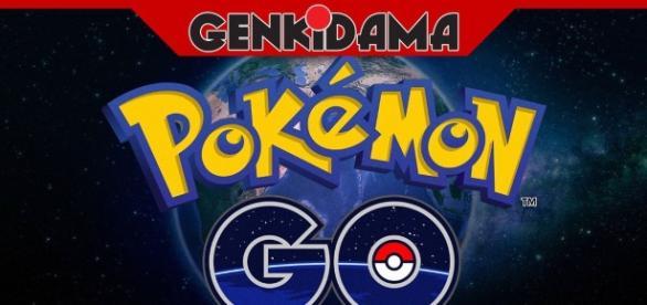Pokémon Go - Fãs brasileiros poderão capturar monstrinhos em breve