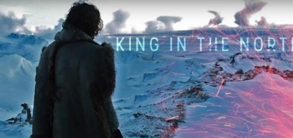 A sétima temporada de GOT estreia em 2017 (Foto: HBO/Youtube/TheGaroStudios)