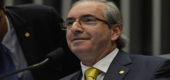 Eduardo Cunha (créditos: revistaforum)
