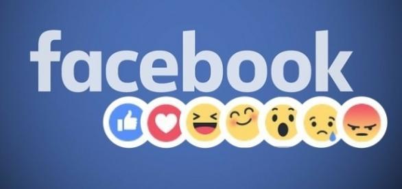 Facebook priorizará posts de familiares e amigos