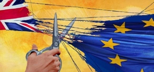 Mai poate fi oprită Marea Britanie să iasă din UE după votul pentru Brexit?
