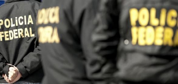 Prisão de suspeitos de planejar atentado terrorista na Olimpíada