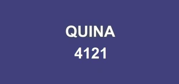 Segundo concurso do mês de julho será realizado pela CAIXA! Resultado da Quina 4121 será divulgado nesse sábado