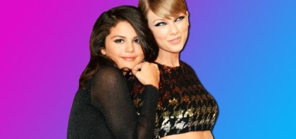 Selena Gomez vai trair sua melhor amiga?