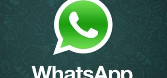 5 alternativas para usar enquanto WhatsApp enquanto ele estiver bloqueado