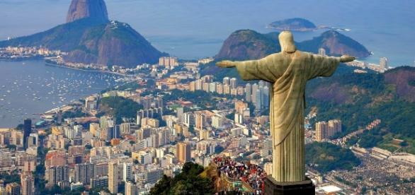 Concurso para o Colégio Pedro II, no Rio de Janeiro