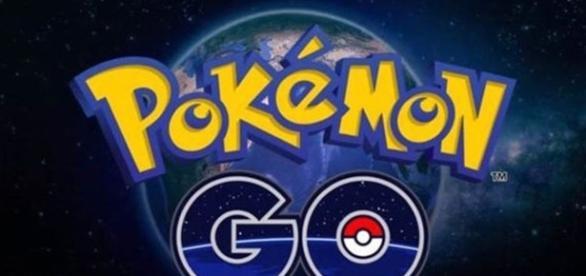 Pokémon Go é um fenômeno mundial - e lucrativo!