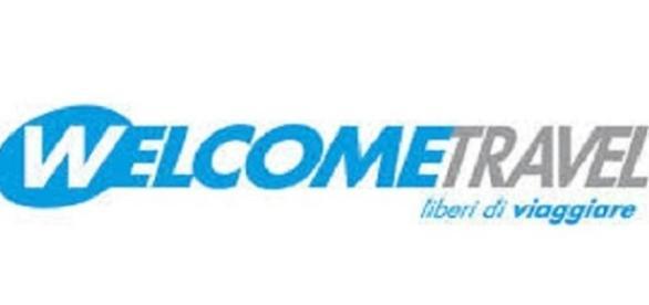 Welcome travel crea fondo per sopperire alla mancanza di sicurezze.