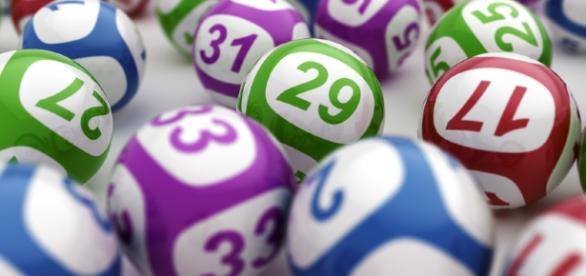 A Federal é a loteria mais antiga da Caixa