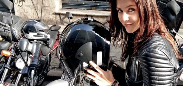'A Garota da Moto': Joana salva Dé e Miguel é assassinado