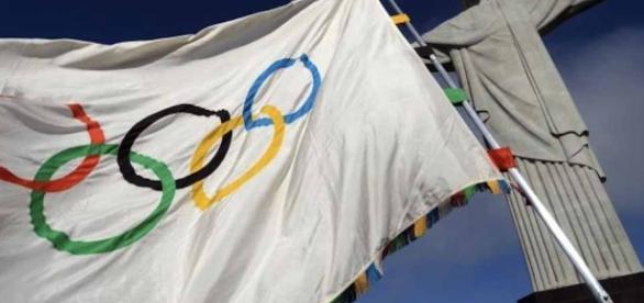 A Olimpíada também será um acontecimento importante para a TV