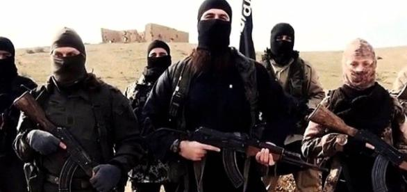 Abin confirma ameaça do Estado Islâmico ao Brasil - Massa News - massanews.com