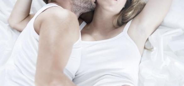 Alguns sinais durante a relação sexual que demonstram se ele está apaixonado por você.