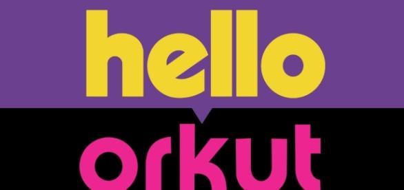 Criador do Orkut lança nova rede social Hello | Google Discovery - googlediscovery.com