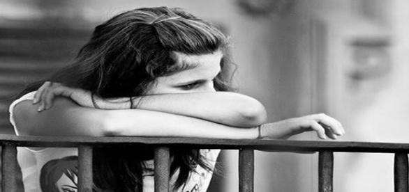 Descubra como se livrar desse sentimento que não te permite ser mais feliz