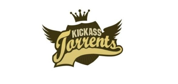 Kickass Torrents owner arrested, website to shut down (Image source: Youtube)