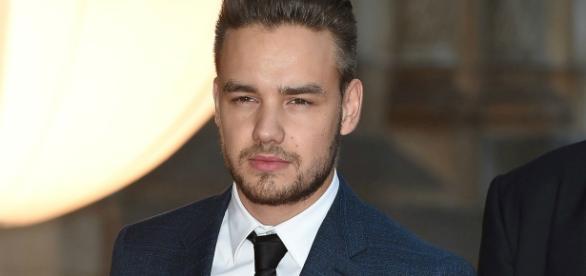Liam Payne pode ser próxima baixa no One Direction
