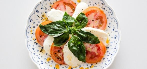 Os benefícios da reeducação alimentar