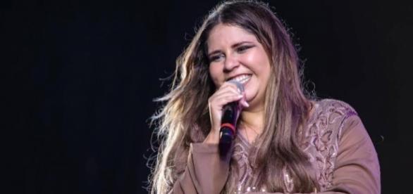 Marília Mendonça cancela show e é ameaçada nas redes sociais