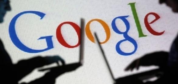 O Google tem acesso a milhares de informações