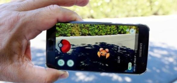 Servidores já estão prontos para receberem o 'Pokémon Go' no Brasil, diz site