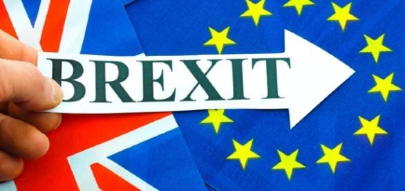 UK se poate răzgândi asupra Brexit-ului după declanșarea articolului 50