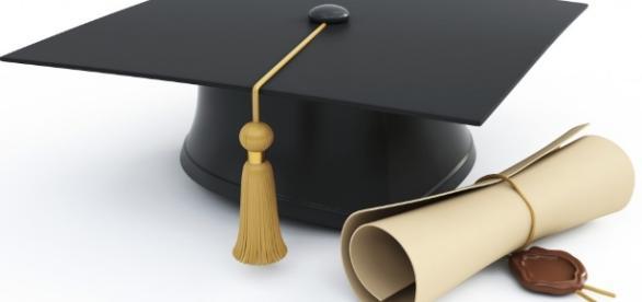 A faculdade e os amigos | Lucas Caton - com.br