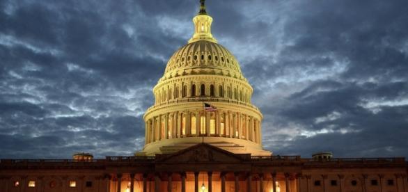 33 congressistas americanos manifestam-se contrariamente ao impeachment de Dilma