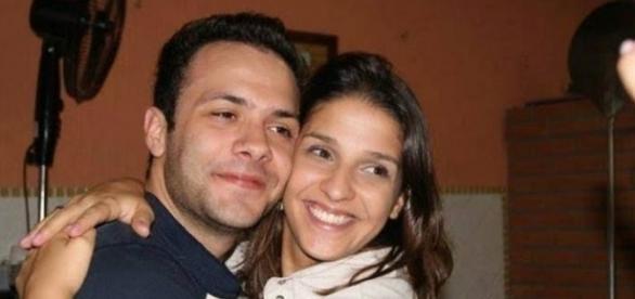 Ana Carolina curte nova fase da vida