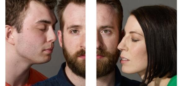 Bissexualidade: O que é? | HypeScience
