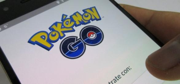 Is Pokémon Go just a fad? | RocketNews24 - rocketnews24.com