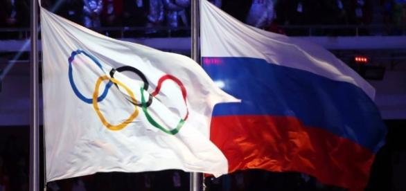 Juegos Olímpicos Río 2016: Los atletas rusos no podrán participar