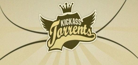 Kickass Torrents logo / photo via Flickr